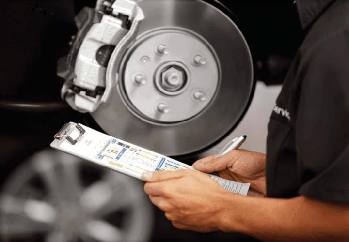 Statii ITP Arad, Inspectie Tehnica Periodica Auto Arad