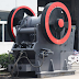 More About PEW Jaw Crusher