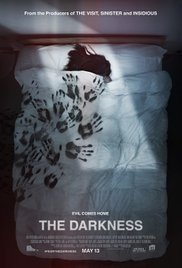 Watch The Darkness Online Free 2016 Putlocker