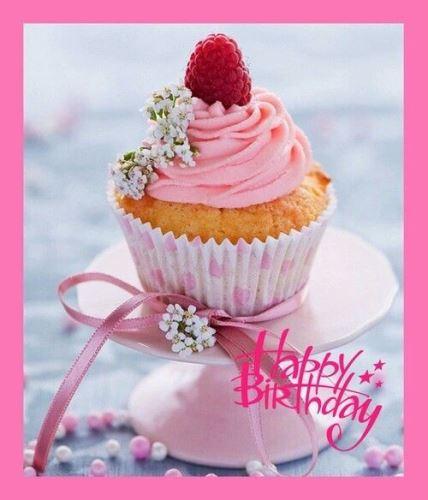 birthday-cake-photo-gallery