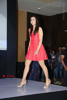 Actress Catherine Tresa Unveils Intex Air Conditioners  0196.jpg