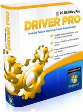 driver superbox 3 pro