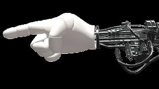 IIT Madras develops algorithms that learn like humans #iitm