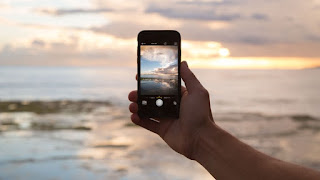 50% off iPhoneography - Easily Take Stunning Photos With Your iPhone