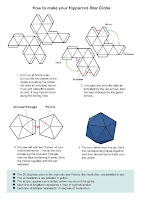 http://www.esa.int/var/esa/storage/images/esa_multimedia/images/2007/09/hipparcos_-_folding_instructions_star_globe/9888444-6-eng-GB/Hipparcos_-_Folding_Instructions_Star_Globe.jpg