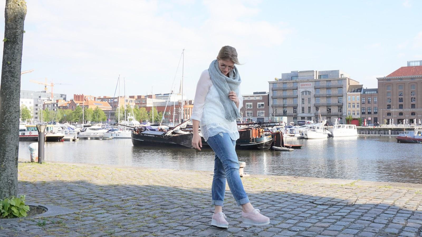 DSC06379 | Eline Van Dingenen