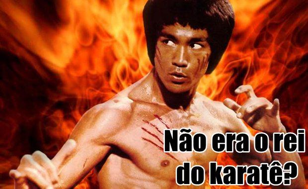 http://2.bp.blogspot.com/-A0RnUZMbUFs/T-5QLMroatI/AAAAAAAANV8/8kFE0nvRTMc/s640/Bruce-Lee-karate.JPG