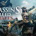 Assassin's Creed Pirates v2.9.1 Apk + Data Mod [Money]