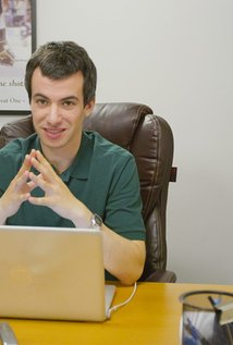 nathan for you s04e07 watch online