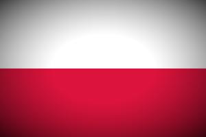 Lagu Kebangsaan Republik Polandia