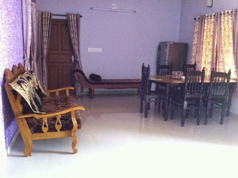 munnar cottages, cottages in munnar, munnarcottages, budget cottages in munnar, group stay cottages, munnar resorts, hotels