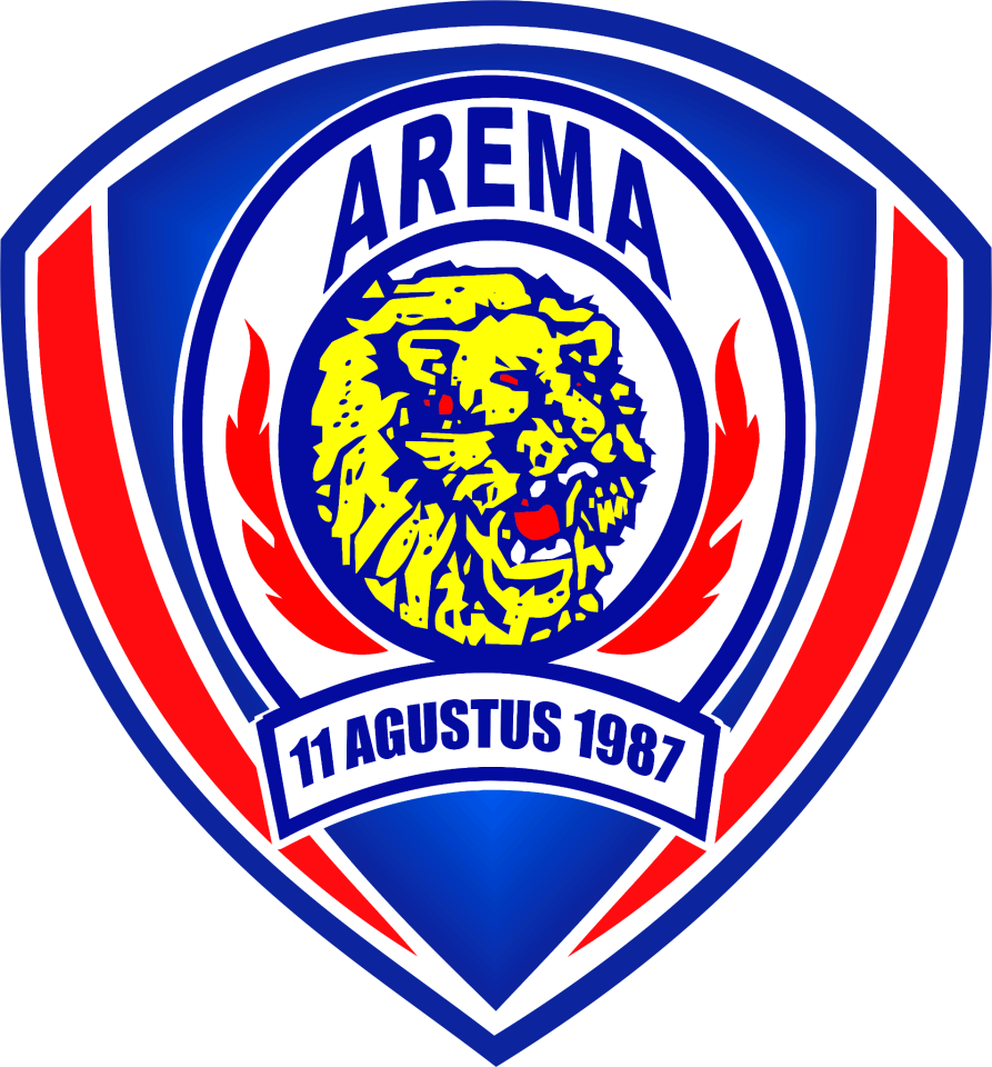 Jadwal Arema Cronus ISL 2014 Terbaru Live RCTI