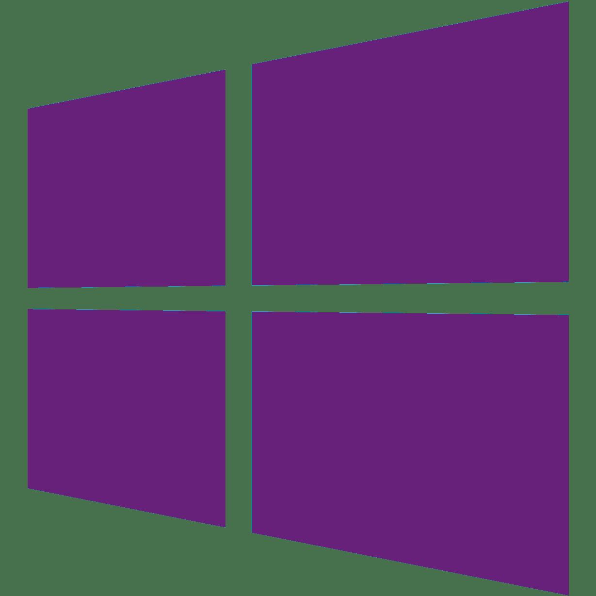 Windows Phone (logo)