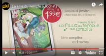 http://blog.mangaconseil.com/2018/12/video-bande-annonce-la-fille-du-temple.html