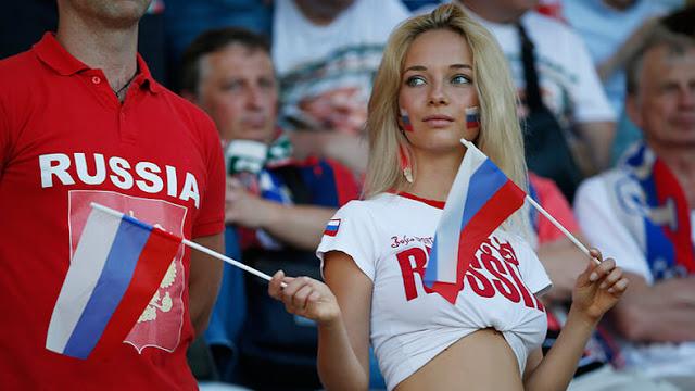 كيفية السفر الى روسيا بدون تاشيرة لمشاهدة كأس العالم 2018