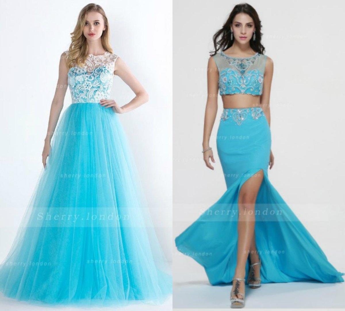 piękne-sukienki-na-wesele