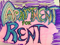 business, and the best online video marketing for apartments for rent and the best available leasing companies, agencies and apartment complex