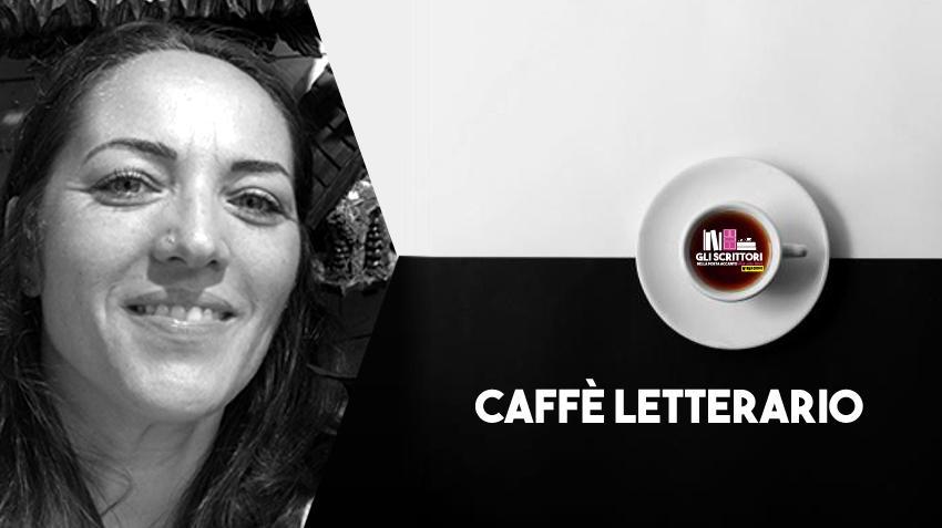 Scrittori: intervista a Tiziana Lilò