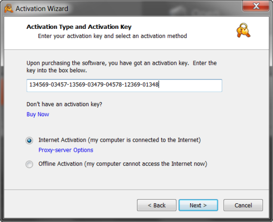 movavi video editor 14 free activation key