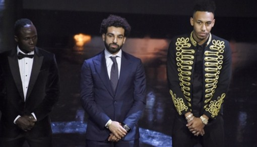 "Mo Salah: ""The best player in Egypt"" can not bear to Leeds?"