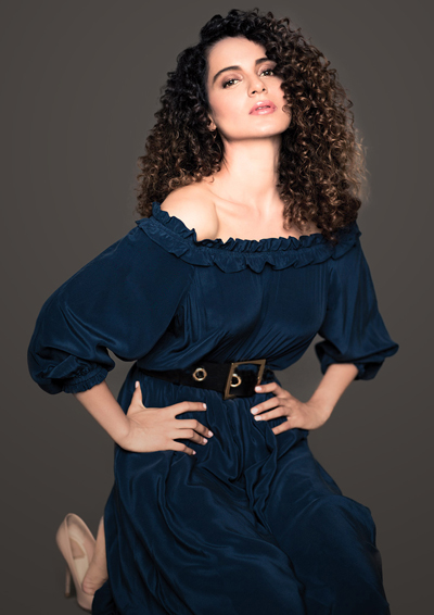 Kangana-was-going-to-be-the-adult-film-debut