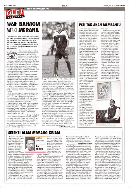 MASIH BAHAGIA MESKI MERANA