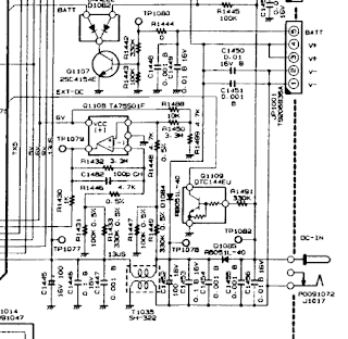Battery Isolator Wiring Diagram, Battery, Free Engine