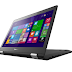 Easy Portability Lenovo Flex3 14 80JK001JUS Black Laptop Reviews