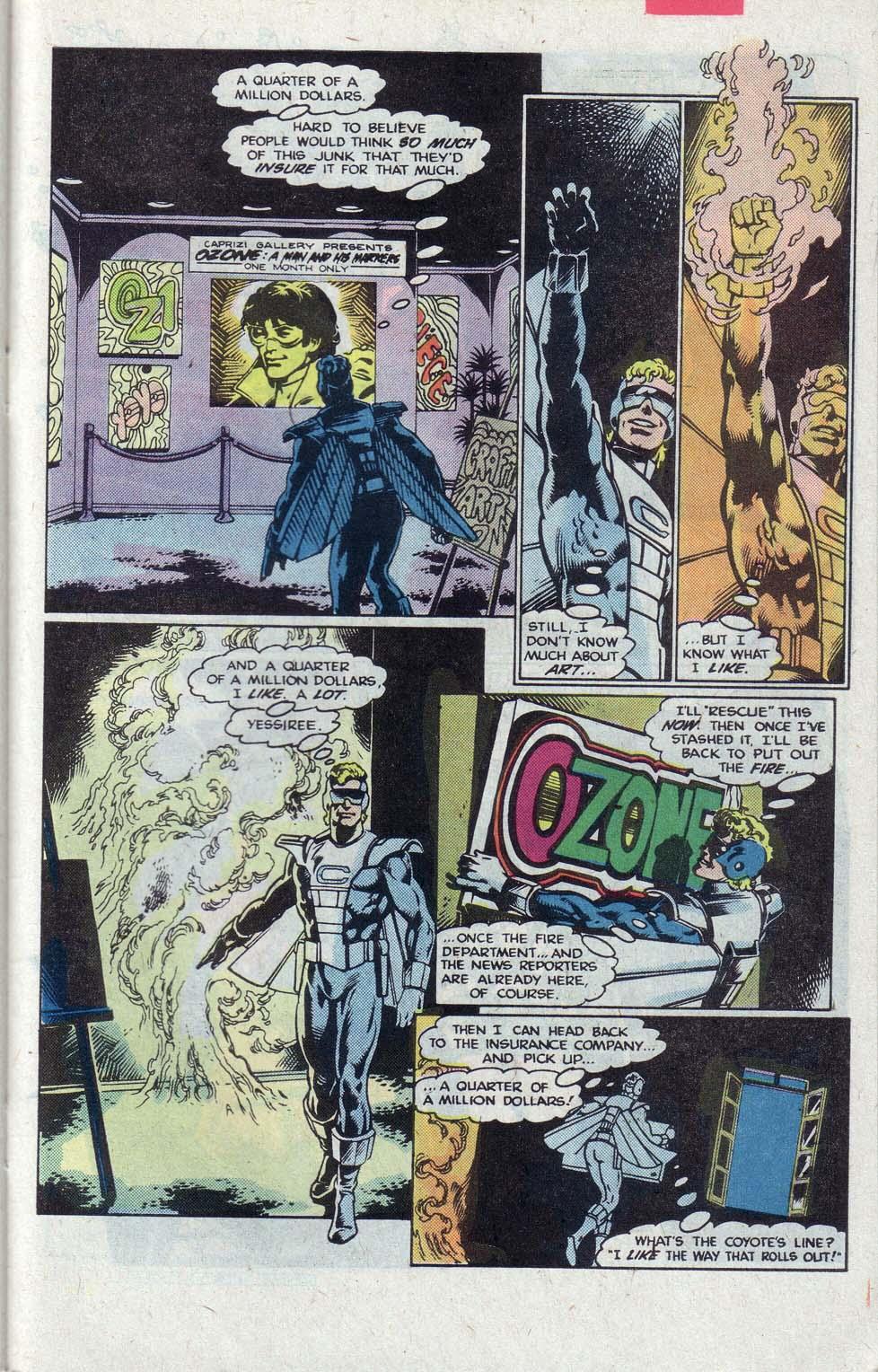 Detective Comics (1937) 563 Page 25