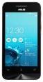 Harga HP Asus Zenfone 4 terbaru 2015