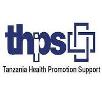 Internship Program For Fresh Graduates In Internal Audit – Tanzania Health Promotion Support (THPS),