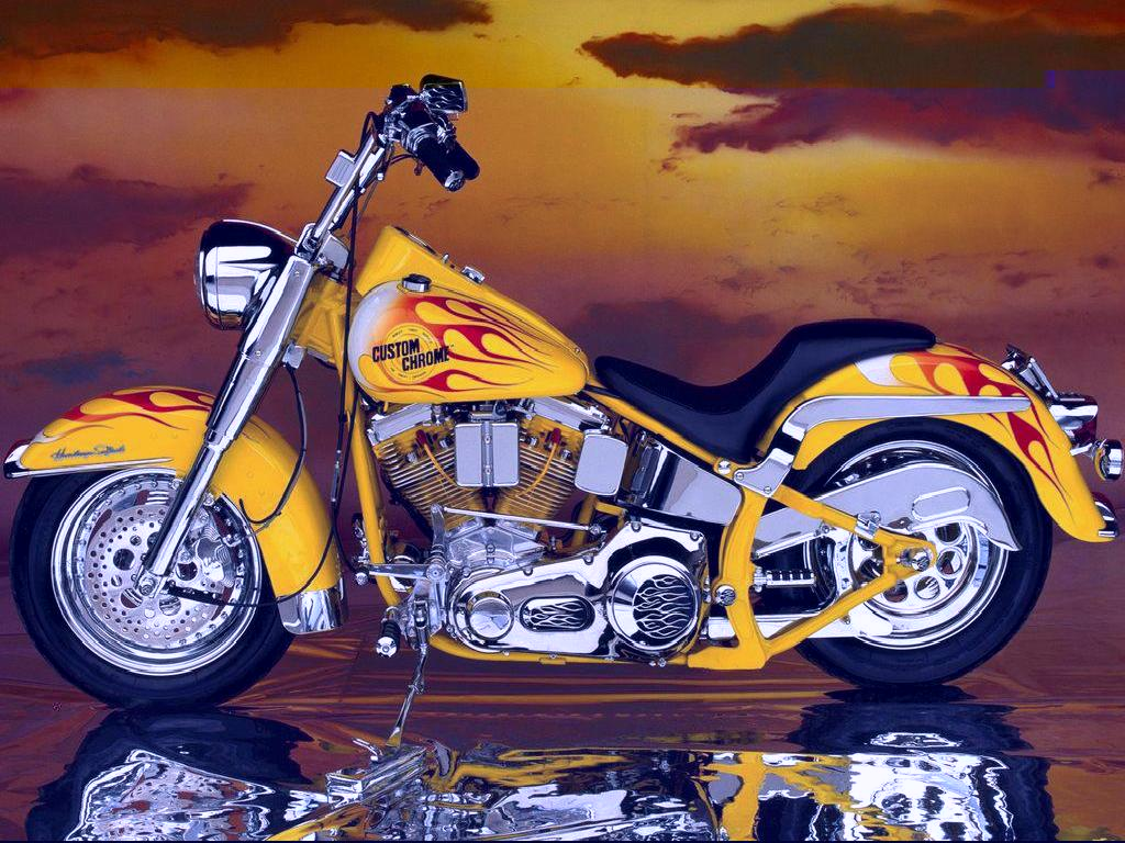 the motorcycle best harley davidson wallpaper. Black Bedroom Furniture Sets. Home Design Ideas