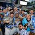 Em noite de definições, Vila escolhe samba-enredo para 2017