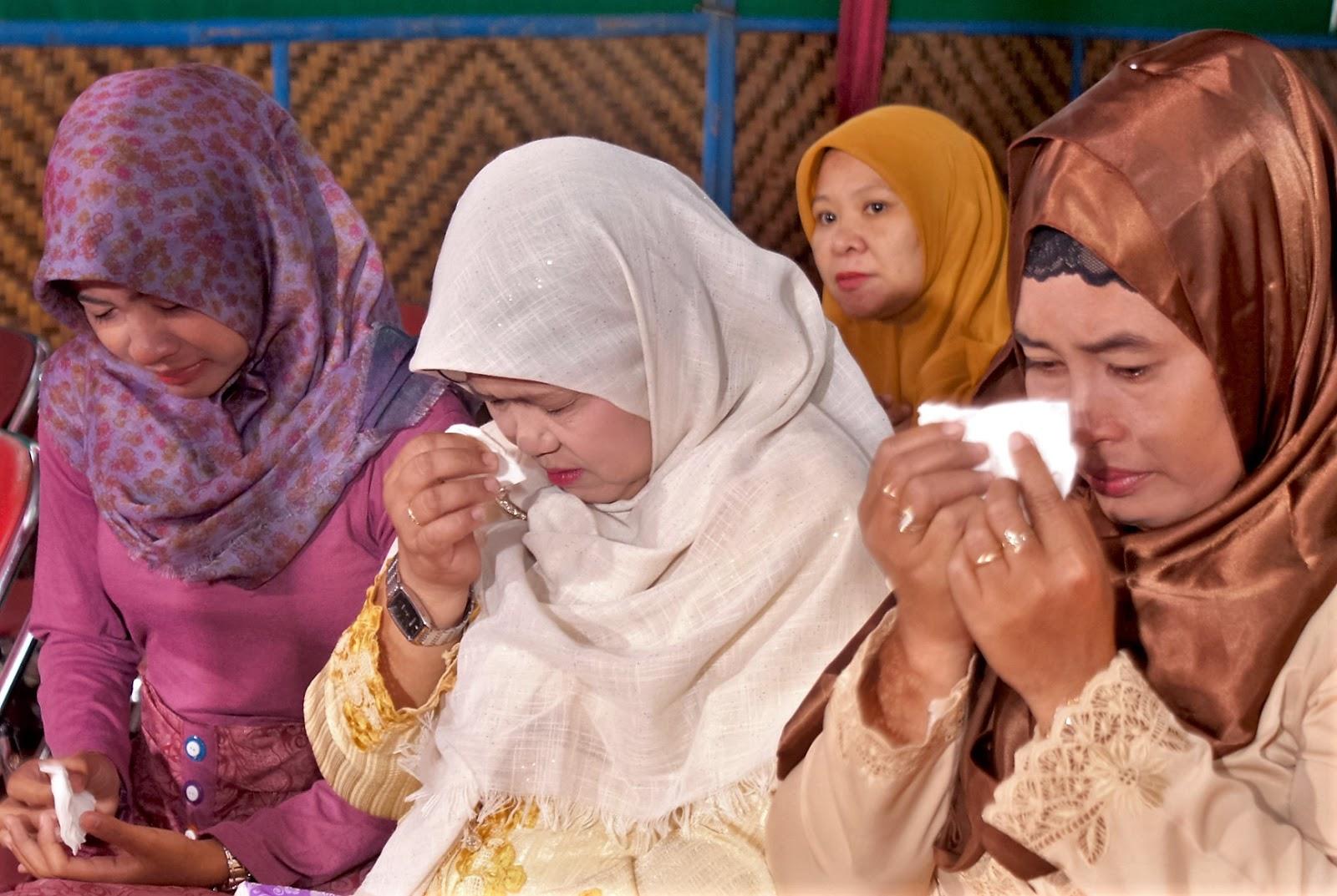 Contoh Paket Foto Wedding Premium Harga 42 Juta Dian Wahid