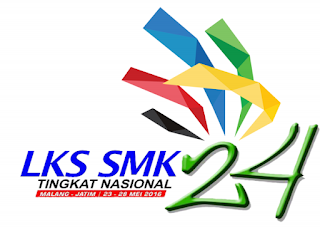 Konfigurasi Mail Dan Webmail Server -- Pembahasan LKS Nasional 2016   IT Networking Support  Modul 1