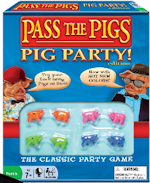 http://theplayfulotter.blogspot.com/2015/01/pass-pig-party-edition.html