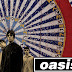 Listen To A New Episode Of The Oasis Podcast
