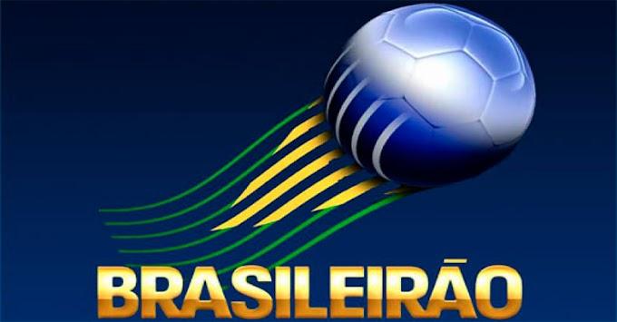 Atualização do Brasil - Series A,B e C para Brasfoot 2017