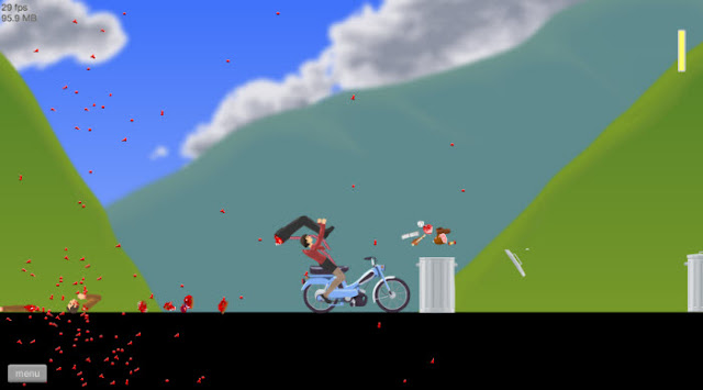 download Happy wheels full