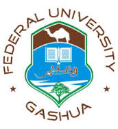 FUGASHUA 2017/2018 1st Batch Merit Admission List Out