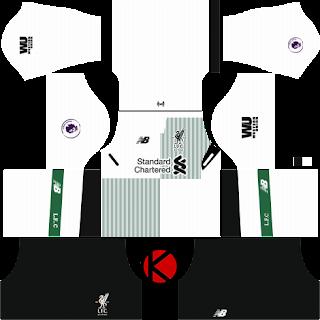 liverpool-kits-2017-2018-125th-away