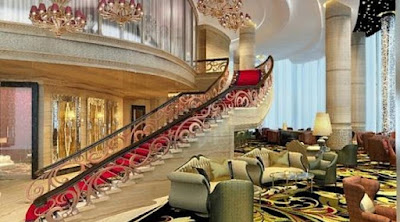 Promo Hotel Luxury di Jakarta