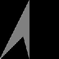 logo ngeblog asyikk