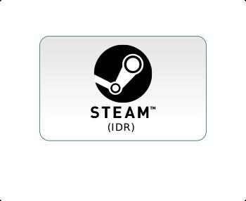 STEAM (IDR)