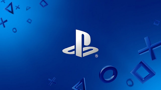 Sony esta siendo investigado por la Organización Alemana de protección al consumidor