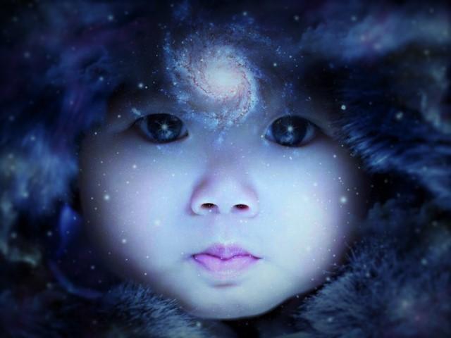 Benarkah Kemampuan Anak Indigo itu Anugrah Atau Malah Tipu Daya Setan?