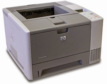 Hp laserjet 2420dn printer drivers for windows 10, 8, 7, vista and xp.