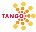 https://www.tangoalliance.org/