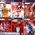 Jual Kaset Game PC Basket NBA Lengkap