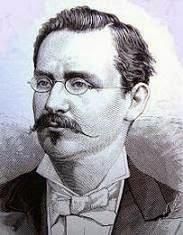 Andrés Clemente Vázquez